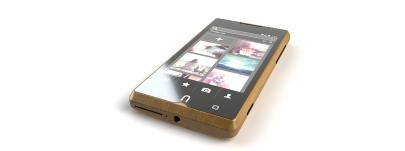 1 handset - 1600-600