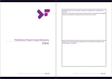 KFDS document standard-01