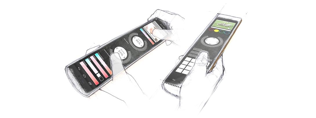 Mobile Template - 1600-600 B8