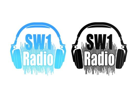 SW1 Radio E-06